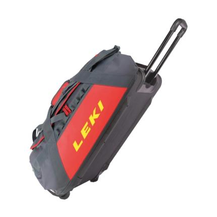 Cestovní taška Leki Trolley Bag 2017/18