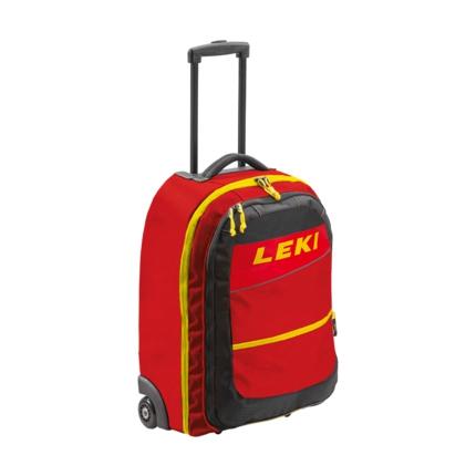 Cestovní taška Leki Business Trolley 2017/18