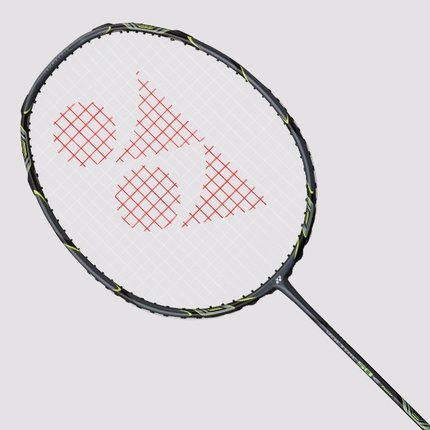 Badmintonová raketa Yonex Voltric 50 E-Tune