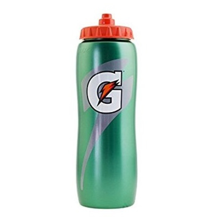 Tenis - Gatorade Bidon 900 ml