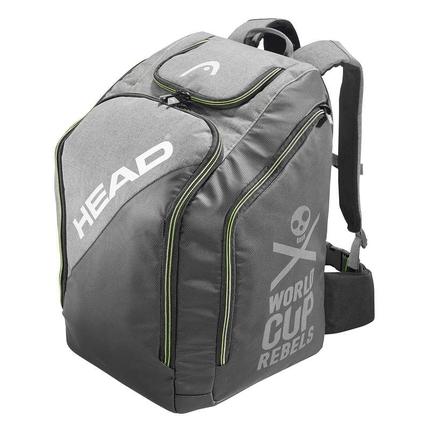 Lyžařský batoh Head Rebels Racing Backpack Small 2017/18