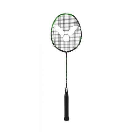 Badmintonová raketa Victor Ultramate 7