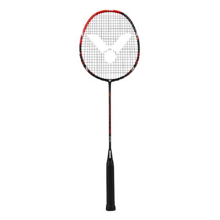 Badmintonová raketa Victor Ultramate 6