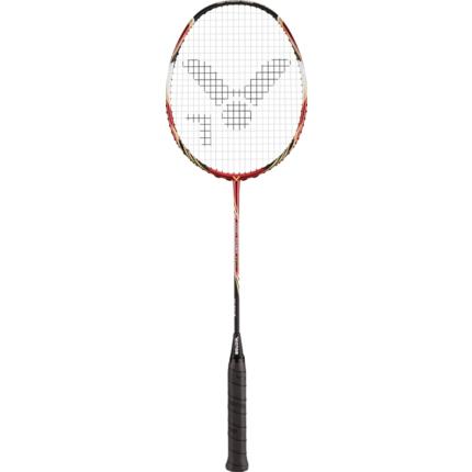 Badmintonová raketa Victor Wave Power 6200
