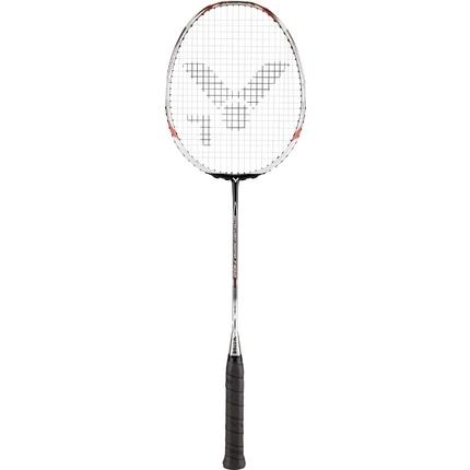 Badmintonová raketa Victor Light Fighter 7400