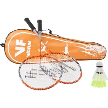 Badmintonový set Vicfun Hobby Set Typ B XT 1.6