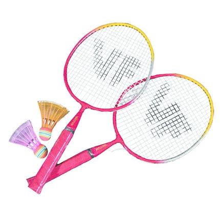 Badmintonový set Vicfun Mini Badminton Set