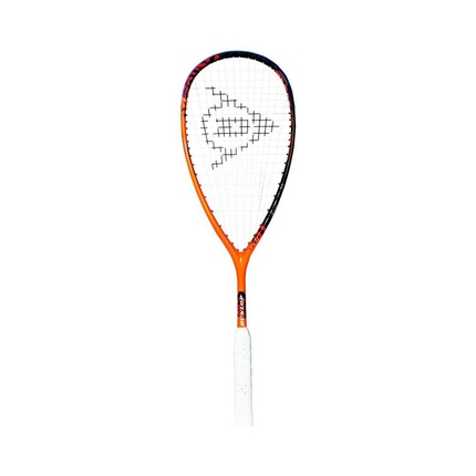 Squashová raketa Dunlop Force Revelation 135