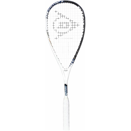 Squashová raketa Dunlop Force Evolution 130