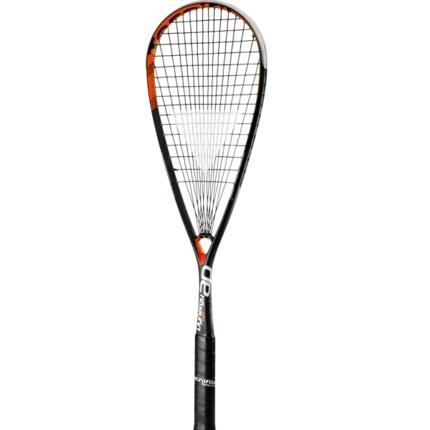 Squashová raketa Tecnifibre Dynergy AP 125