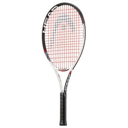 Dětská tenisová raketa Head Graphene Touch Speed 25