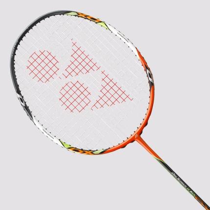 Badmintonová raketa Yonex ArcSaber 4 DX
