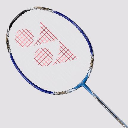Badmintonová raketa Yonex Voltric 0F