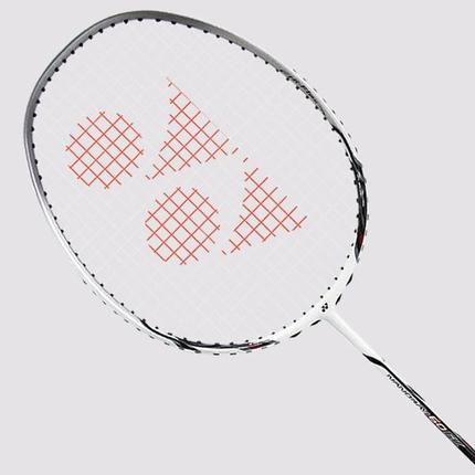 Badmintonová raketa Yonex Nanoray 60 FX
