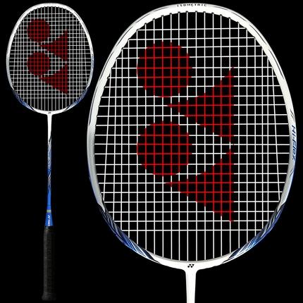 Badmintonová raketa Yonex Nanoray 8000