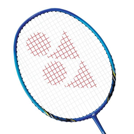 Badmintonová raketa Yonex Nanoray Dynamic Feel