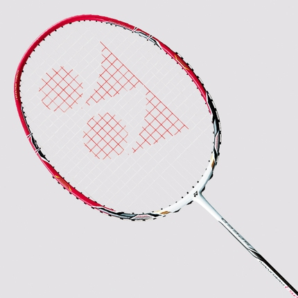 Badmintonová raketa Yonex Nanoray i-Speed