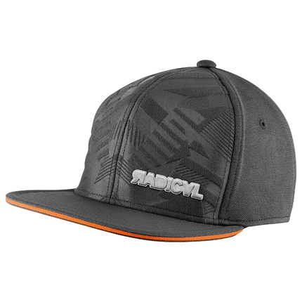 Tenisová kšiltovka Head Radical Cap