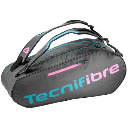Tenisová taška Tecnifibre Woman Endurance 6R bag