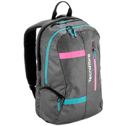 Tenisový batoh Tecnifibre Women Endurance Backpack