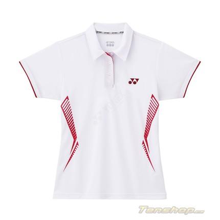 Dámské tričko Yonex L 2260