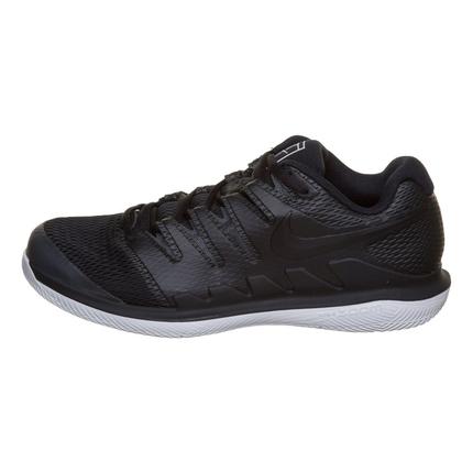 Pánská tenisová obuv Nike Air Zoom Vapor X, black
