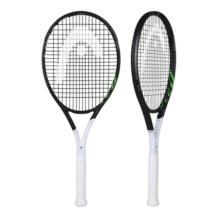Tenisová raketa Head Graphene 360 Speed LITE