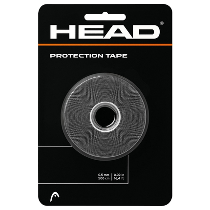 Ochranná páska Head Protection Tape 5m