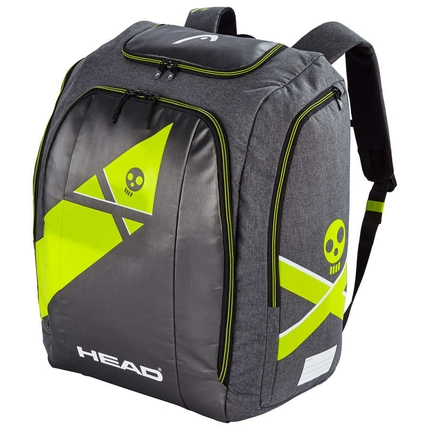 Lyžařský batoh Head Rebels Racing Backpack Large 2018/19