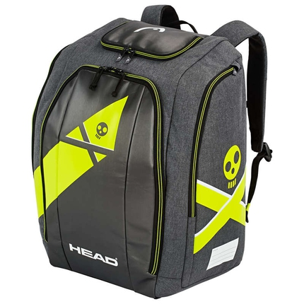Lyžařský batoh Head Rebels Racing Backpack Small 2018/19