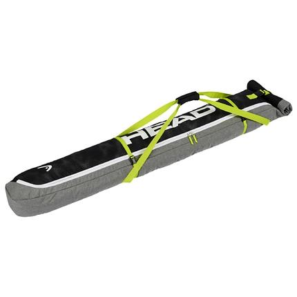 Lyžařská taška Head Single Ski Bag 2018/19