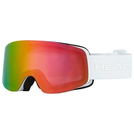Lyžařské brýle Head Infinity FMR, pink
