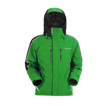 Pánská lyžařská bunda Head Team Ski Jacket men GEBW