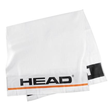 Ručník Head