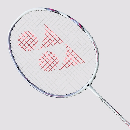 Badmintonová raketa Yonex Astrox 66