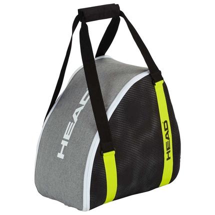 Taška na lyžáky Head Boot Bag 2018/19