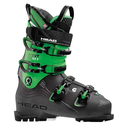 Lyžařské boty Head Nexo LYT 120 18/19