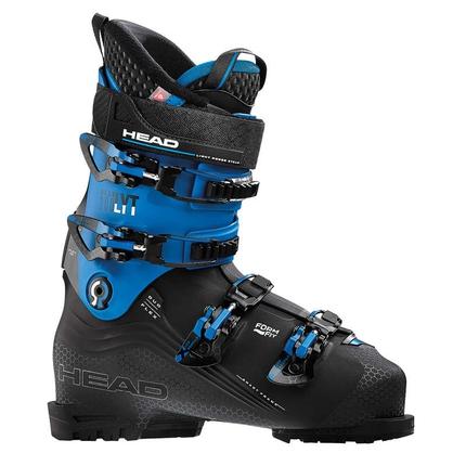 Lyžařské boty Head Nexo LYT 100 18/19, blue