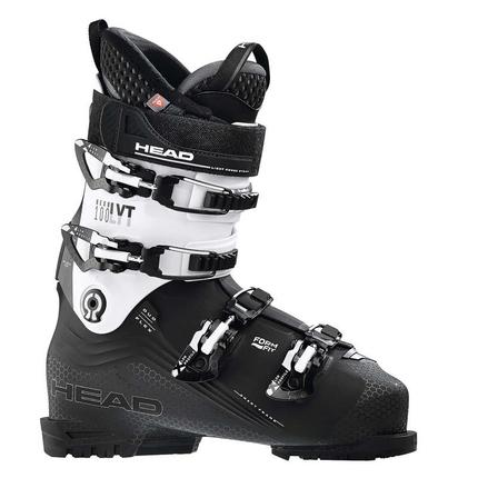 Lyžařské boty Head Nexo LYT 100 18/19, black