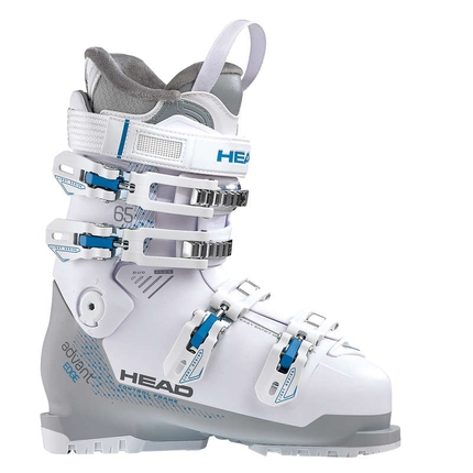 Dámské lyžařské boty Head Advant Edge 65 W 18/19, white