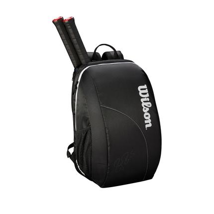 Tenisový batoh Wilson Federer Team Backpack