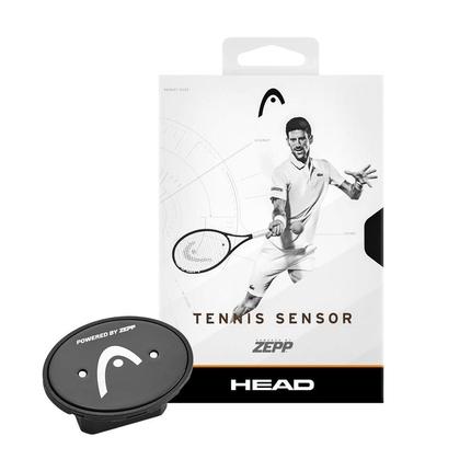 Tenisový čip Head Tennis Sensor