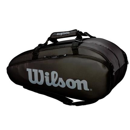 Tenisová taška Wilson Tour 2 Comp Large, black