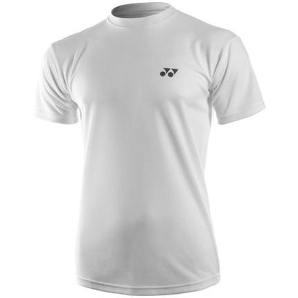 Pánské tričko Yonex 1025, white