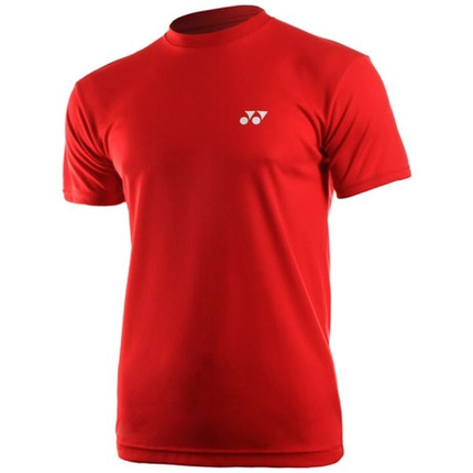 Pánské tričko Yonex 1025, red
