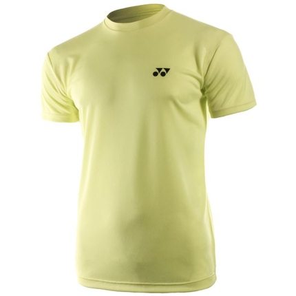 Pánské tričko Yonex 1025, lime
