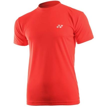 Tenis - Pánské tričko Yonex 1025, orange