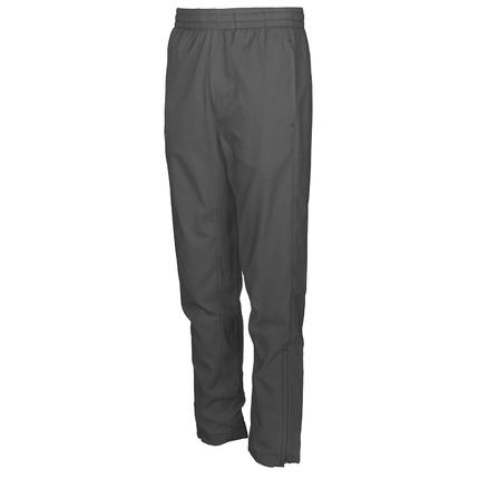 Dětské tenisové kalhoty Babolat Core Boy Club Pant, dark grey