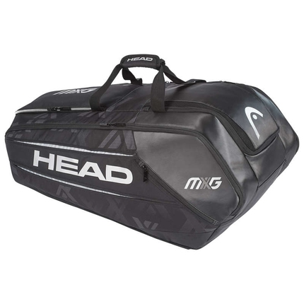 Tenisová taška Head MXG 12R Monstercombi