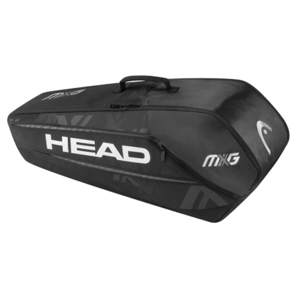 Tenisová taška Head MXG 6R Combi